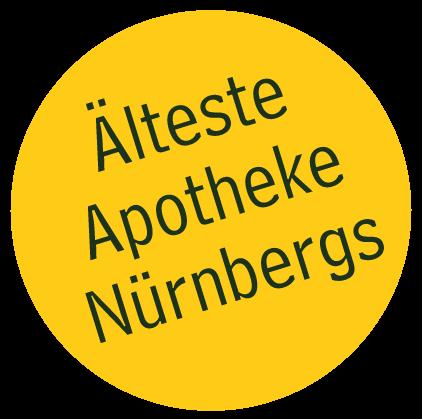 Mohren Apotheke Nürnberg Älteste Apotheke Nürnbergs