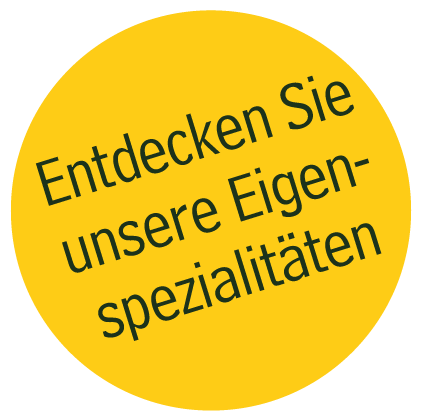 Mohren Apotheke Nürnberg Eigenspezialitäten