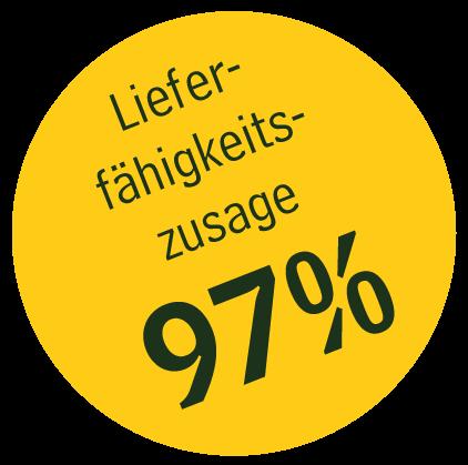 Apotheke Nürnberg Lieferfähigkeitszusage