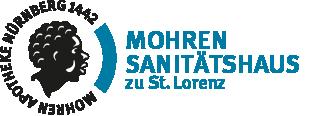 Mohren Sanitätshaus Nürnberg