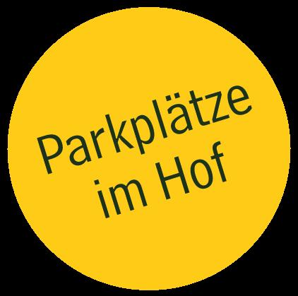 Mohren Apotheke Nürnberg Erreichbarkeit