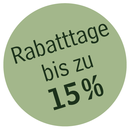 Mohren Apotheke Nürnberg Angebote