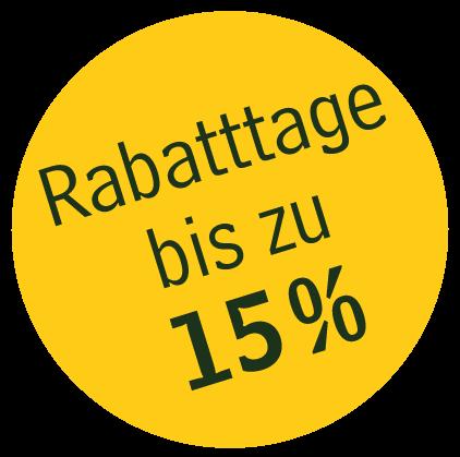 Mohren Apotheke Nürnberg Rabatte