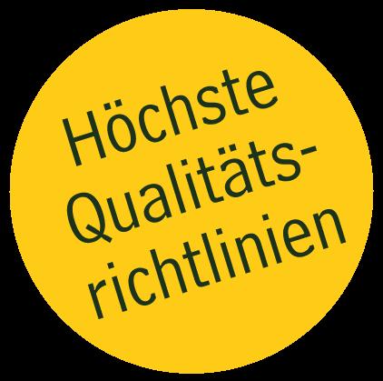 Mohren Apotheke Nürnberg Qualitätsmanagement