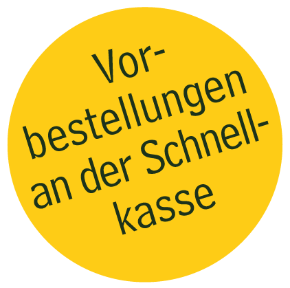 Mohren Apotheke Nürnberg Schnellkasse
