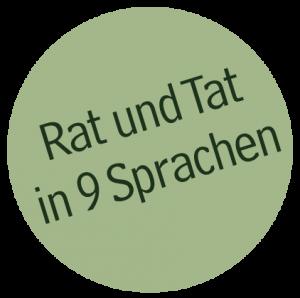 Mohren Apotheke Nürnberg Mehrsprachig