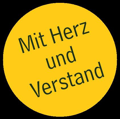 Mohren Apotheke Nürnberg