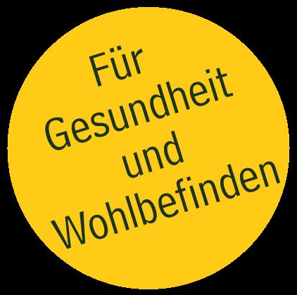 Apotheke Nürnberg Gesundheit