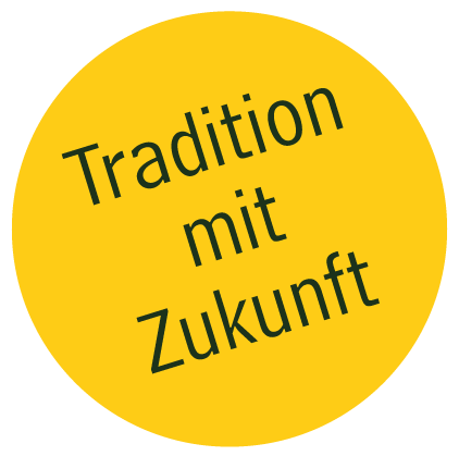 Älteste Apotheke Nürnberg