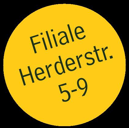 Apotheke Nürnberg Filiale