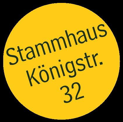 Apotheke Nürnberg Stammhaus