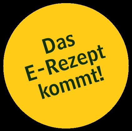 E-Rezept Nürnberg